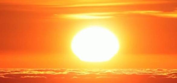 21 de junio, solsticio de verano