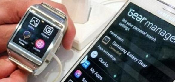 Cum va arăta noul Samsung Galaxy S7