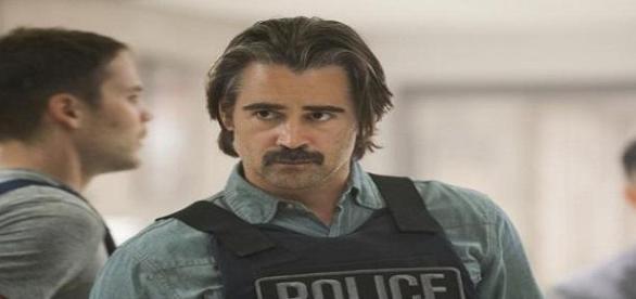 Detektyw sezon 2 - gdzie oglądać?