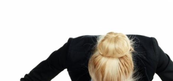 Migrena - hoofdpijnpatienten.nl