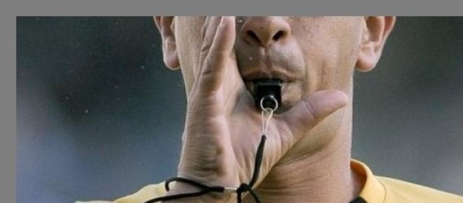 AFIP contra la evasión de impuestos en el fútbol