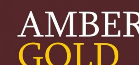 Amber Gold - afera bezprecedensowa