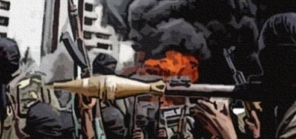 Boko Haram - organizaţia teroristă din Africa
