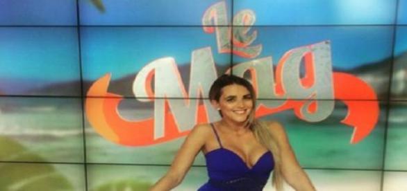 Christie accuse Maeva de chercher à l'évincer