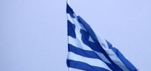 Futuro da Grécia e do Euro está em causa.