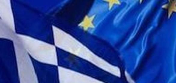 Grexit è salva, accordo vicino