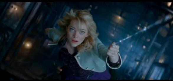 ¿Que posibilidades tiene Spider-Woman en Marvel?