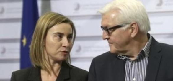 L'UE, alliée des partis séparatistes ?