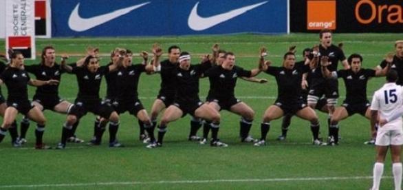 New Zealand back on top at World U20 level