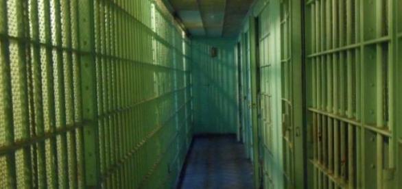 Pesquisa:87% apoiam a redução da maioridade penal