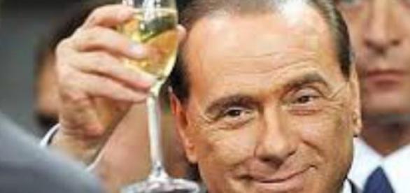 Salvini e Berlusconi di nuovo insieme?