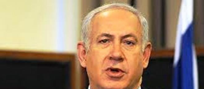 Premier Izraela, rozmowy o pokoju na Bliskim Wschodzie