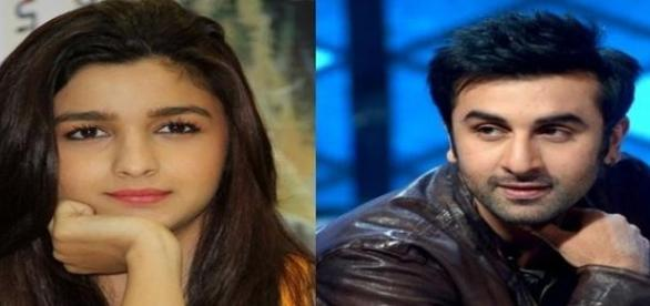 Big B to star opposite Ranbir and Alia