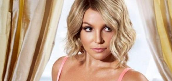 Britney Spears de nouveau célibataire