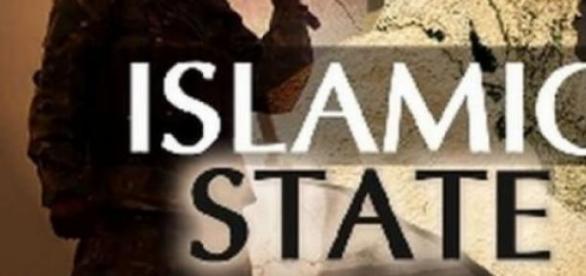 Doi copii au fost atârnați cu o franghie de ISIS