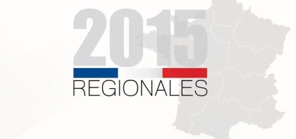 elections regionales - 2015 - centre