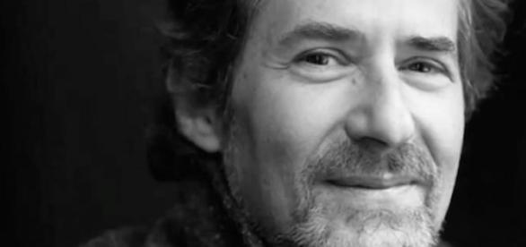 James Horner a péri dans le crash de son avion.