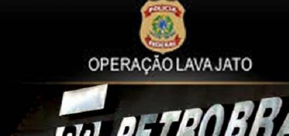 Lava Jato prende Marcelo Odebrecht