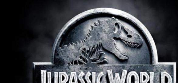 Mundo Jurásico, la saga que rompe récords