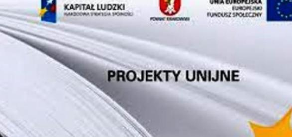 nowy projekt unijny Horyzont 2020