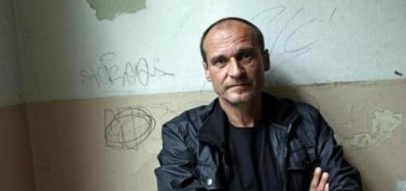 Paweł Kukiz - czarny koń polityki
