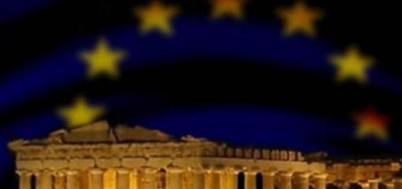 plan de ajutorare pentru grecia si romania