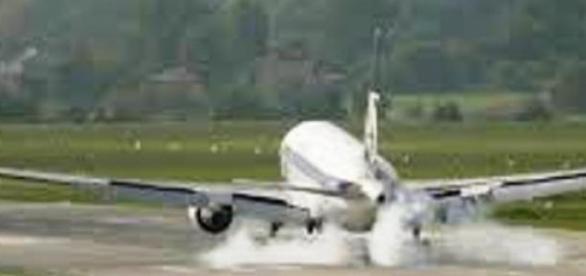 Samoloty LOT - nowa strategia rozwoju firmy