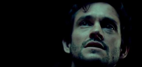 #SaveHannibal: NBC Hannibal's Petition