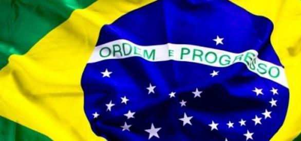 Seminário ocorre na quinta-feira (25), em Brasília