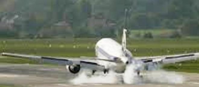 Samoloty LOT, nowa strategia rozwoju firmy
