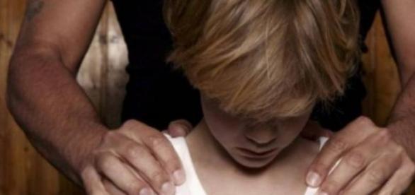 Britanicii au o mare problema cu pedofilii