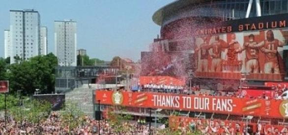 Czy na tym stadionie już wkrótce zagra Krychowiak?