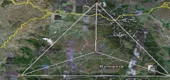 Descoperire INCREDIBILĂ în România