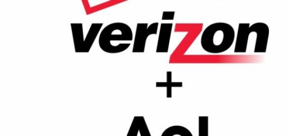 Verizon completes AOL acquisition.