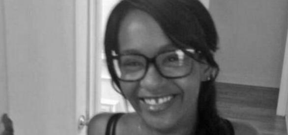 Bobbi Kristina Brown, 04.03.1993 bis 26.07.2015