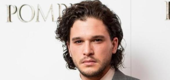 Filme poderá ter ditado fim de Jon Snow