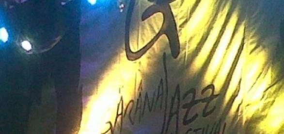 Gărâna Jazz Festival - ediţia a XIX-a