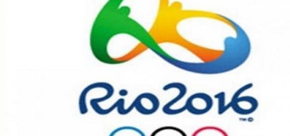 Não perca o futebol dos jogos olímpicos em 2016