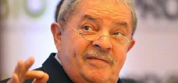 Negado o habeas corpus preventivo a favor de Lula
