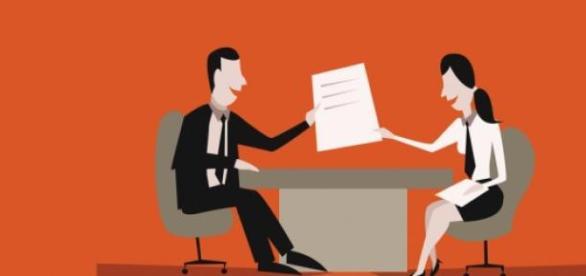 Saiba o que fazer antes da entrevista