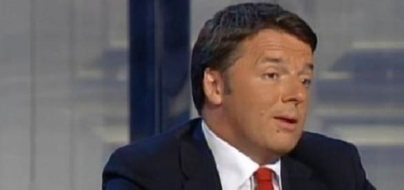Sondaggi elettorali 24 giugno 2015: Renzi