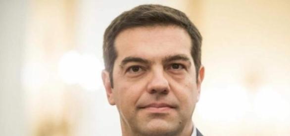 Tsipras está confiante num acordo