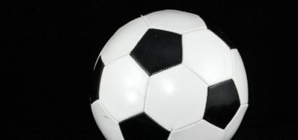U21-EM Semifinale: Deutschland - Portugal