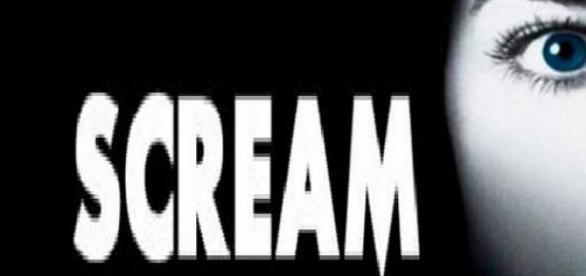 Basada en el film de terror de Scream (1996)