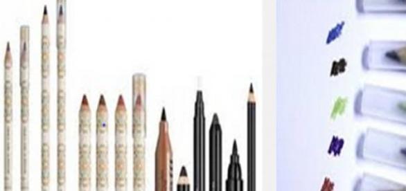 Novas armas para seu arsenal de beleza