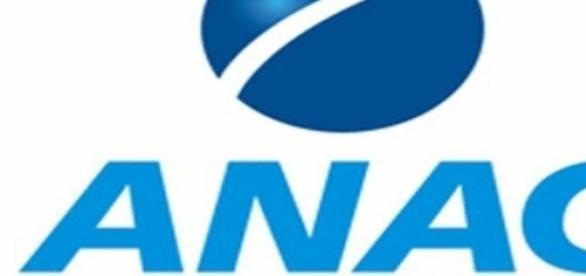 Processo seletivo da ANAC