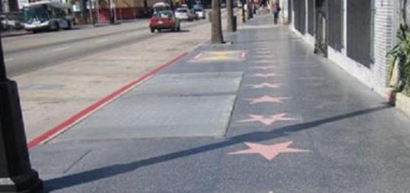Stelele celebrităţilor romăneşti