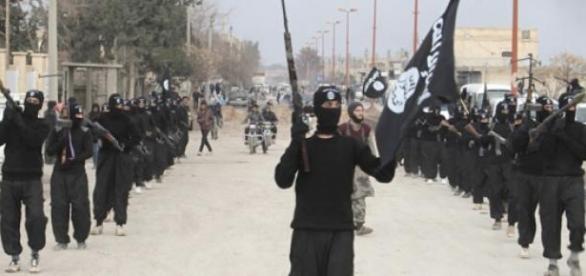 Daesh, une menace omniprésente