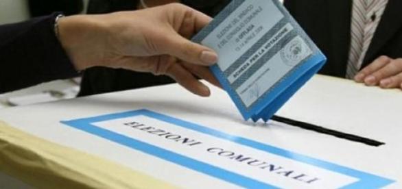 Demos, le intenzioni di voto
