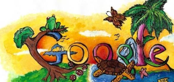 Google: un software oculto